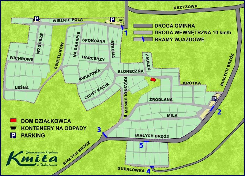 mapa-kmita6